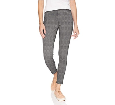 Amazon Essentials Pull-On Knit Jegging