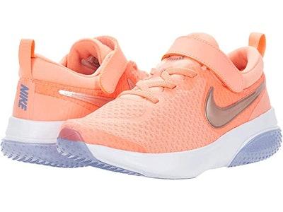 Nike Project POD