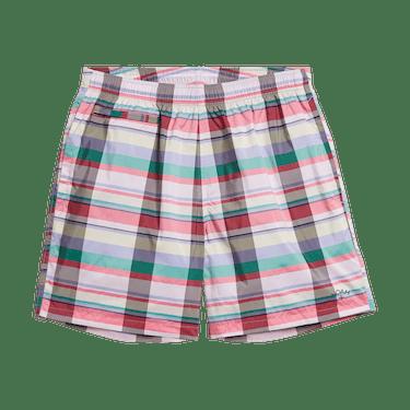 Noah Adidas Shorts