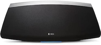 Denon HEOS 7 Premium Wireless Speaker
