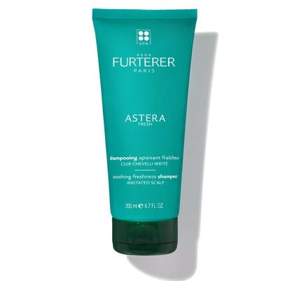 Astera Fresh Soothing Freshness Shampoo
