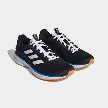 Noah Adidas SL20