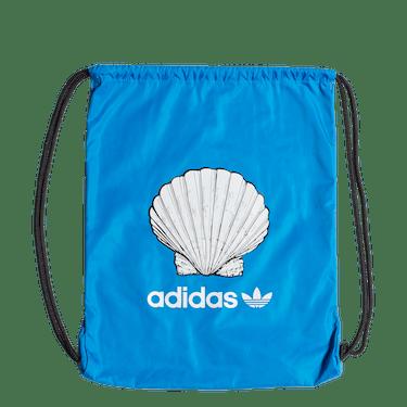 Noah Adidas Backpack