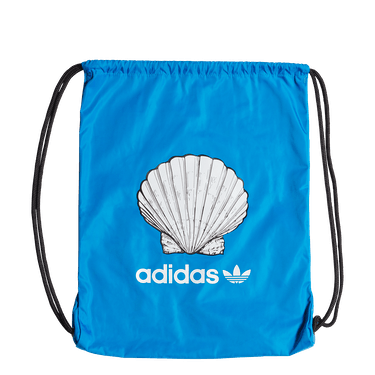 Noah Adidas Backpack