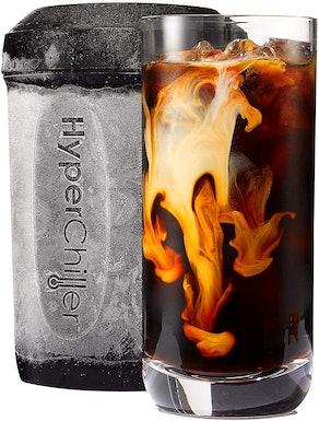 Maxi-Matic HyperChiller Beverage Cooler