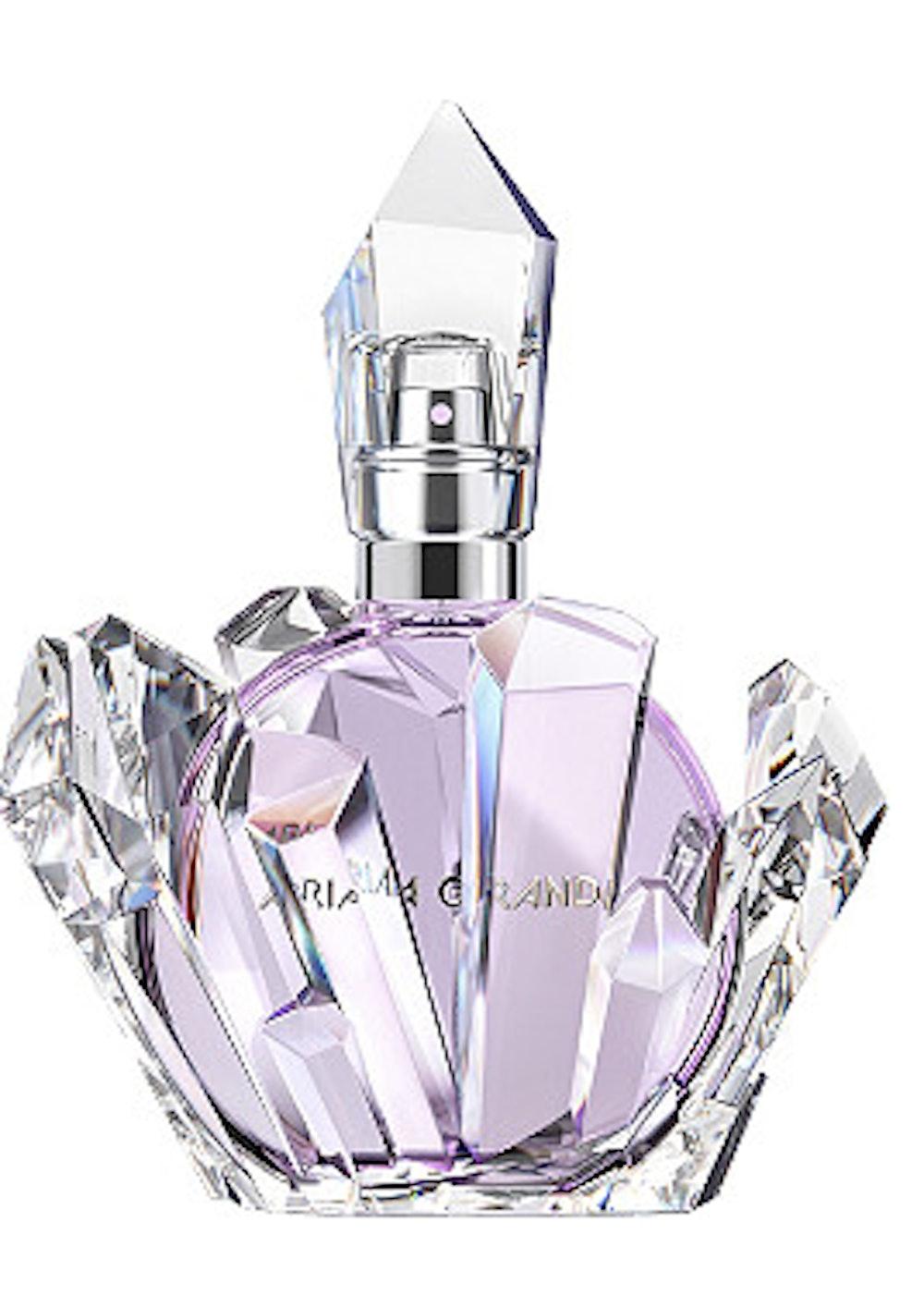 R.E.M. Eau de Parfum