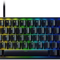 The 6 best mini keyboards