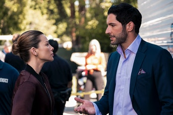 lucifer season 5 netflix chloe lucifer