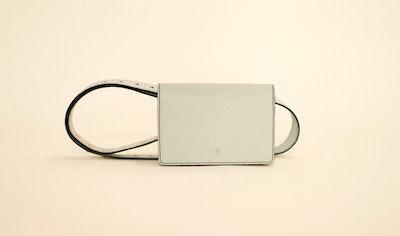 Cedar Mini Bag