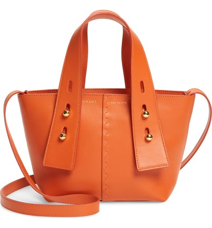 Les Second Mini Crossbody Bag