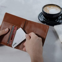 The 4 best wallet trackers