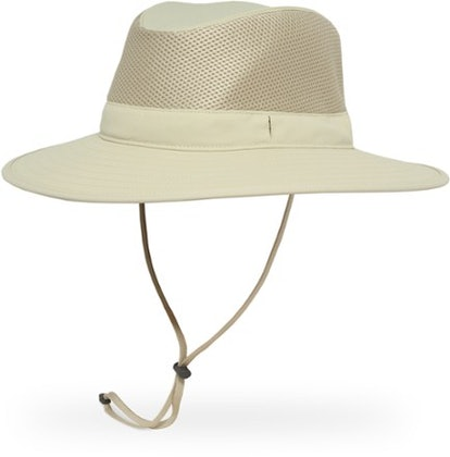 Charter Breeze Hat