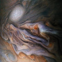 5 questions to test your outer solar system knowledge