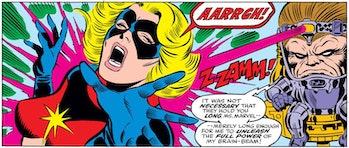 captain marvel modok avengers 5