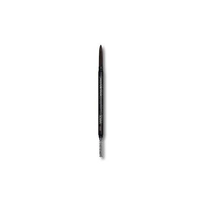 Sketch-A-Brow Precision Pencil