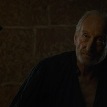 Game of Thrones actor Charles Dance was disappointed by Season 8 (via HBOMax)