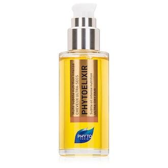 Phytoelixir Subtle Oil Intense Nutrition
