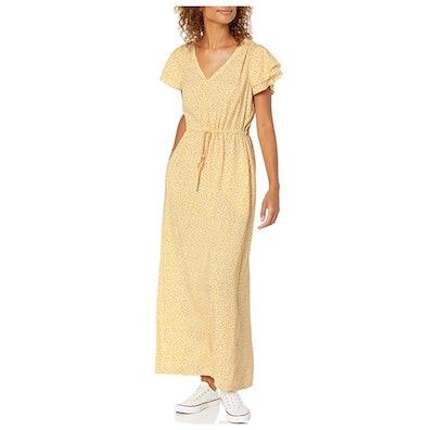 Goodthreads Maxi Dress