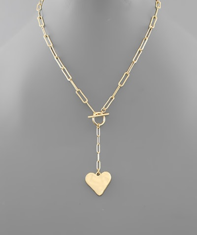 Lovely Day Necklace