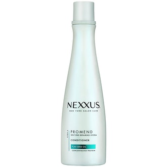 Promend Conditioner, for Hair Prone to Split Ends
