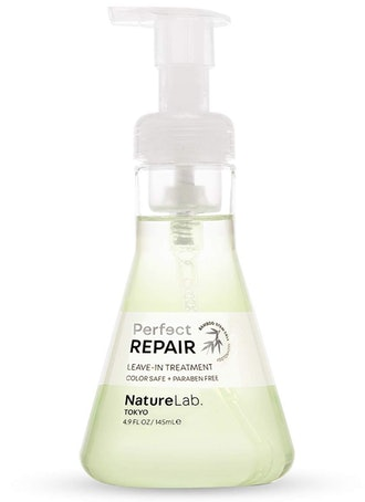 Perfect Repair Leave-In Treatment