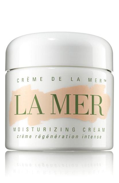 Crème de la Mer Moisturizing Cream Grande