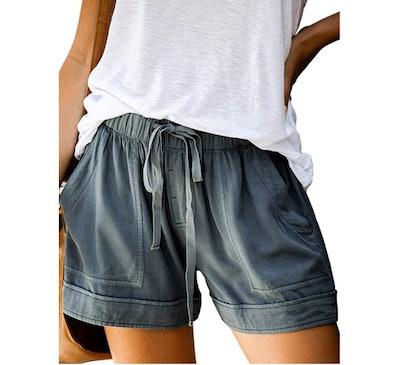 Doublju Shorts