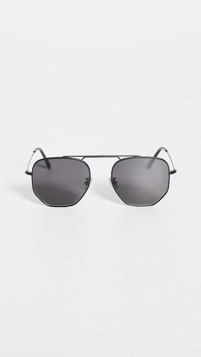 Patmos Sunglasses