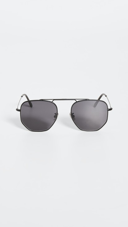 Patmos Sunglasses