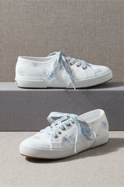 Abelia Sneakers