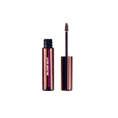 Brow-Fro Blow Out Gel