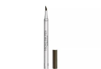 Brow Stylist Micro Ink Pen
