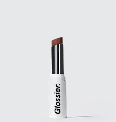 Generation G Sheer Matte Lipstick in Cake