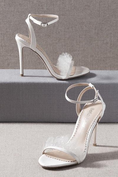 Bridget Heels