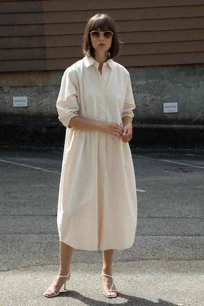 DRESS 6726