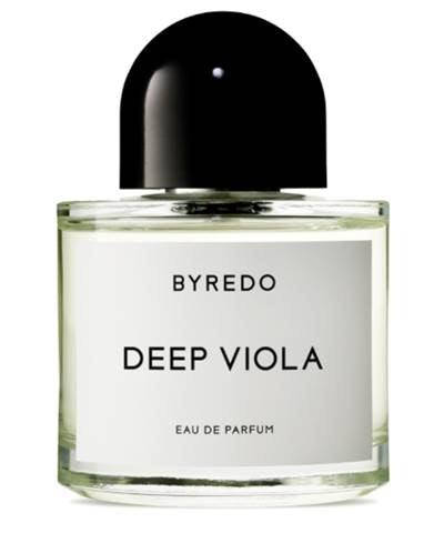 Deep Viola Eau de Parfum