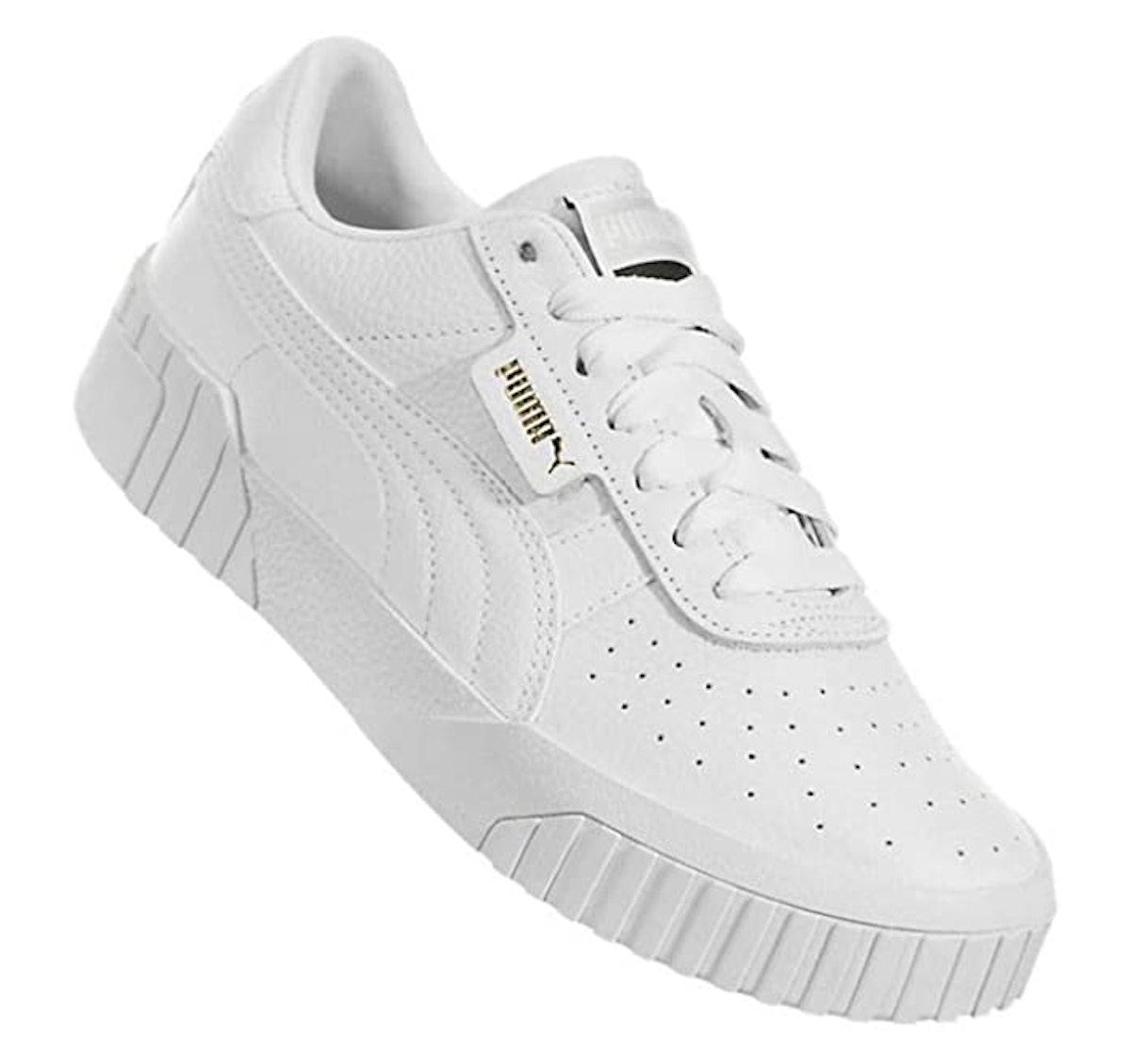 PUMA Women's Cali Sneaker