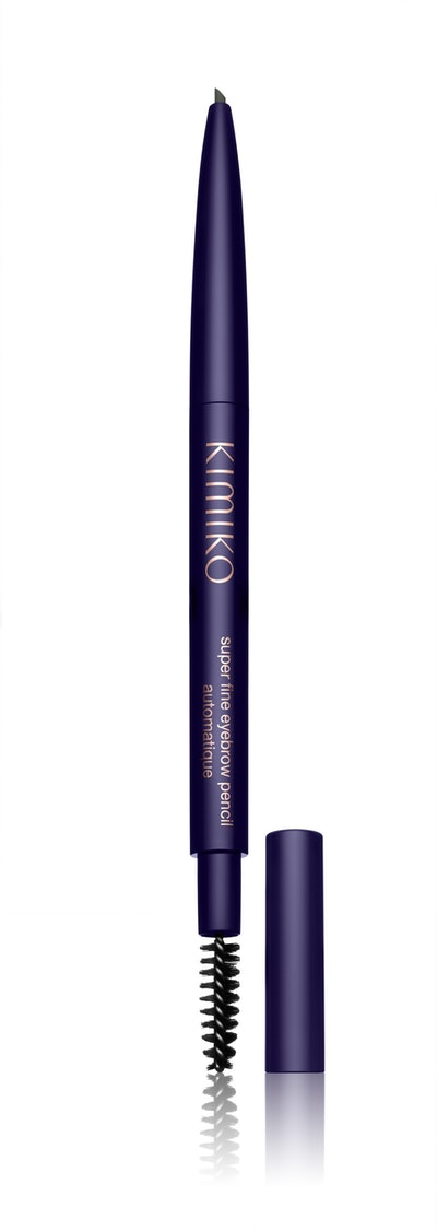Super Fine Eyebrow Pencil Automatique - Black Tea