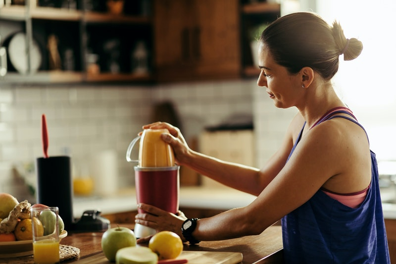 The best portable blenders for smoothies