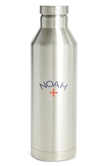 Noah Mizu Water Bottle