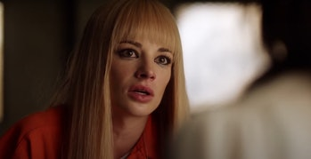 The Flash Season 7 trailer villain