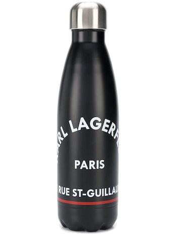 Karl Lagerfeld Bottle