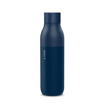 Larq Self Sanitizing Bottle