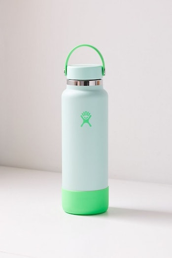 Hydro Flask Prism Wide Mouth