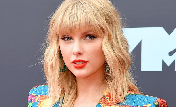 "BTS' single ""Dynamite"" broke a Spotify record set by Taylor Swift's ""Cardigan."""
