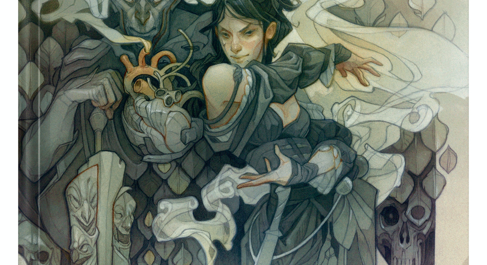 tashas guide to everything alt cover art