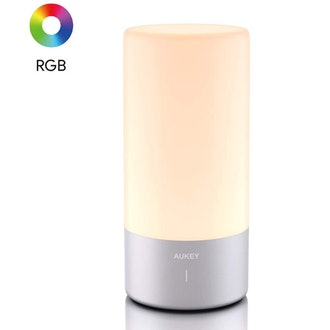 AUKEY Table Lamp Touch Sensor
