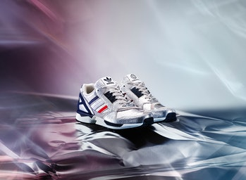 Concepts Adidas ZX 9000