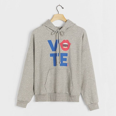 Levi's Vote Graphic Sweatshirt