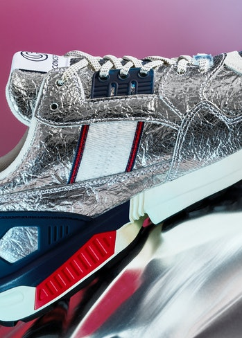 Concepts Adidas ZX 9000